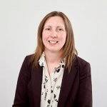 Mrs Alison Davis